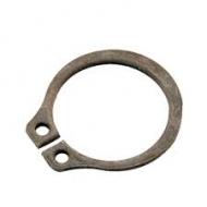716-0108 Pierścień zabezpieczający MTD