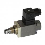 MP10X031B Zawór ograniczający ciśnienie proporcjonalny 12 VDC MP10X/031B