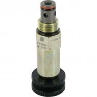 CP2001B0KB Zawór ograniczający ciśnienie CP2001B0KB(17-138bar)