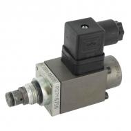 MC08Y023B Zawór ograniczający ciśnienie 12V