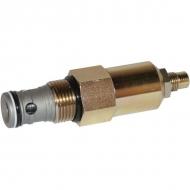 CP2011B0AC Zawór ograniczający ciśnienie CP201-1