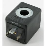 S8H24VDCM Cewka S8H 26VDC (SP666)
