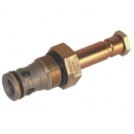 CP5013B0NC Wkład bez cewki 2/2 NC
