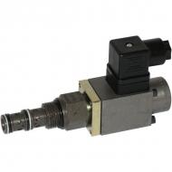 RP10W042B Proporcjonalny wkład reduktora ciśnienia 24V