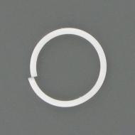 RP910158413211PTFE Pierścień opor. PTFE 15,84 x 13,2 x 1,1