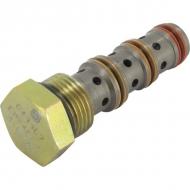 CP3401B022 Wkład dzielnika przepływu CP340-1-B-0-22
