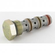 CP3401B066 Dzielnik przepływu CP340-1-B-0-66
