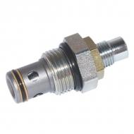 CP6102B0E Wkładka dławikowa