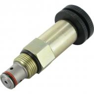 CP3002B0K Wkład do zaworu dwustronnego działania CP3002B0K 6/22,5l/m