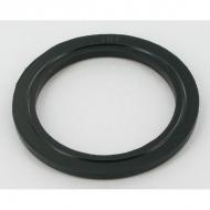 16271ZE2010 Uszczelka filtra powietrza, pasuje do silnika HONDA GX240, GX270, GX340, GX390