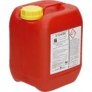 """1580HEN2005 Preparat do mycia i dezynfekcji kwaśny """"P3-mlex K"""", 6 kg"""