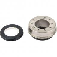78130YB4003 Pierścień uszczelniający pompy wody, ciśnieniowej, pasuje do pompy WB20, WB30, WD20, WD30, WZ20, WZ30