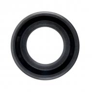 91214ZM3003 Pierścień uszczelniający, simmering wału korbowego 15x25x6, pasuje do silnika HONDA GX22 GX31 GX35
