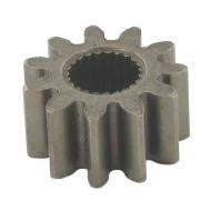 FGP881020 Zębatka układu kierowniczego