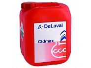 """1580ALF3105 Preparat do mycia i dezynfekcji kwaśny """"Cidmax"""", 5 l"""