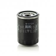 W6104 Filtr oleju