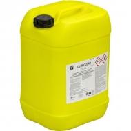 """1580HEN1024 Preparat do mycia i dezynfekcji zasadowy """"P3-mlex A"""", 24 kg"""