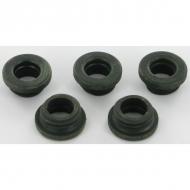 4203WM Pierścień uszczelniający miernika oleju