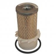 FGP011767 Filtr powietrza
