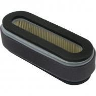 FGP455708 Filtr powietrza