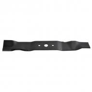 1820043600 Nóż mulczujący 420mm Estate 2084