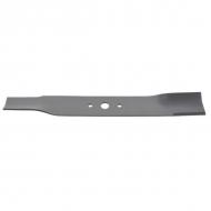 FGP011004 Nóż kosiarki 450mm