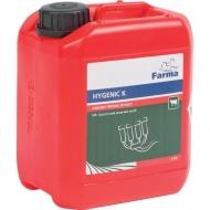 1580050106FA Higienic K, 6 kg
