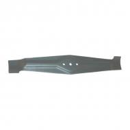 1810041430 Nóż 480mm