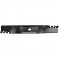 2986B1PD1095 Nóż mielący 538mm