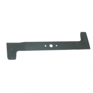 1810043980 Nóż kosiarki 507mm