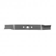FGP010913 Nóż do kosiarki 525mm