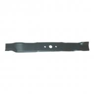 1810043811 Nóż do kosiarki 506mm