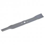 FGP405896 Nóż do kosiarki 506mm