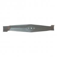 1111909102 Nóż do kosiarki 530mm