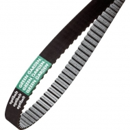 LG2001077 Pasek zębaty 856 mm