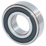 NWB00335 Łożysko kulkowe śr 35 mm
