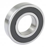 CW540026500 Łożysko kulkowe śr 72 mm