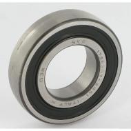 F04100012R Łożysko kulkowe śr 72 mm