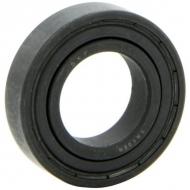 62052ZVA208 Łożysko kulkowe śr 52 mm