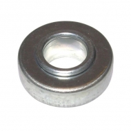 FGP454148 Uniwersalne łożysko koła kosiarki śr 28,5 mm