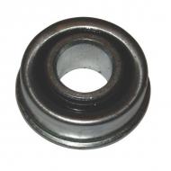 FGP454149 Uniwersalne łożysko koła kosiarki śr 35mm