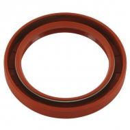 K628127N Pierścień uszcz. wału prz. DB
